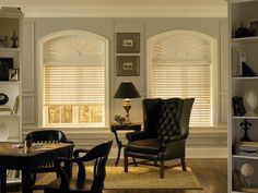 With our exclusive filler strip design, the width of the shutters can be adjusted by to up 2 inches to create that perfect fit in your window. theshadeandshutterfactory.com