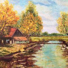 Sipariş linkini arama motorunu Painting, Painting Art, Paintings, Painted Canvas, Drawings