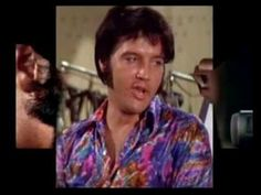 Elvis Presley - Having Fun with Elvis in the Studio (Part 6) - YouTube
