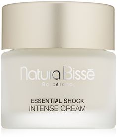 Natura Bisse Essential Shock Intense Cream, 2.5 fl. oz. #AntiAging #Skin #Care @bestbuy9432