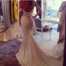 Image result for steven khalil wedding dresses