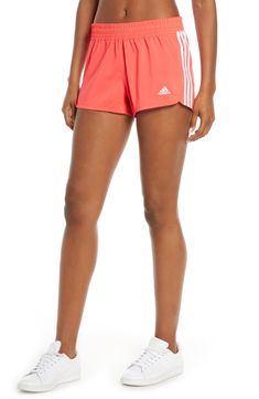 Shop a great selection of adidas Climalite Woven Shorts. Find new offer and Similar products for adidas Climalite Woven Shorts. Nike Pro Women, Adidas Women, Cropped Wide Leg Jeans, Yoga Pants Outfit, Adidas Shorts, Looking For Women, Summer Outfits, Summer Clothes, Sports