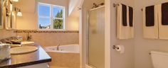 Bathroom Kitchen Additions Remodeling Contractor | Mill Creek, WA