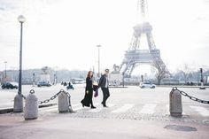 Paris couples and engagement photo shoot inspiration by Alina Kolot. Discover Alina's photography on KYMA - find and instantly book your perfect Paris photographer on gokyma.com
