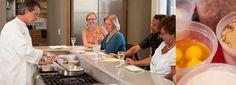 New Orleans Cooking Experience - New Orleans cooking school   504-430-5274 $165