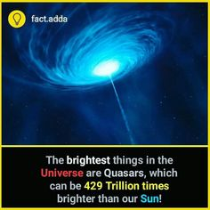 Home - Quora Interesting Science Facts, Amazing Science Facts, Interesting Facts About World, Facts About Science, Amazing Facts About Space, Astronomy Facts, Astronomy Science, Wow Facts, Wtf Fun Facts