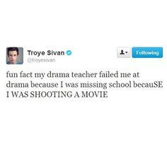 #troyesivan