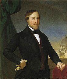 Henri V non proclame French Revolution, Bourbon, Henri V, French Prince, Roi Louis, Louis Xiv, Franz Josef I, Two Sicilies, Count