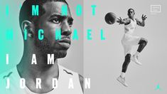 Michael Jordan entered the NBA as a rookie in and in the intervening years he would go on to transform the game and American sports culture at large. Pearl Anniversary, 30th Anniversary, Nike Poster, Sports Graphic Design, Sport Design, American Sports, Editorial Layout, Creating A Brand, Social Media Design