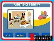 Online Gratis, Family Guy, Mai, Fictional Characters, Fantasy Characters, Griffins