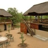 Game Reserves in South Africa, Botswana and Kenya, Safari Guide Course - 28 Day - 16 years and over