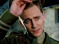 49 Reasons Tom Hiddleston Will Ruin You For Life