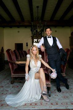13 elshane wedding