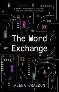 [ The Word Exchange ]