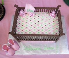 BARS CAN BE OUT OF KITKATS girl baby shower ideas - Bing Images