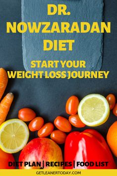 Dr Nowzaradan diet is a super effective way to lose a lot of weight fast and in a healthy way. Learn Dr Nowzaradan diet strategy plus 1200 diet plan, recipes and foods to avoid. healthy Diet Tips Dr Nowzaradan Diet Dr Nowzaradan, Low Fat Diets, Easy Diets, No Carb Diets, 1200 Calories, Burn Calories, Fitness Workouts, Week Workout, Workout Diet
