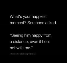 First Love Quotes, Love Smile Quotes, Love Yourself Quotes, Pain Quotes, Hurt Quotes, Real Life Quotes, Mixed Feelings Quotes, Mood Quotes, Silence Quotes