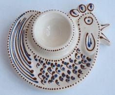 http://de.dawanda.com/product/76750283--sensationeller-Vintage-Eierbecher-Hahn-