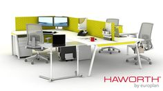 hawthorn office furniture - diy modern furniture Check more at http://cacophonouscreations.com/hawthorn-office-furniture-diy-modern-furniture/