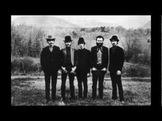 I Shall Be Released by The Band (1968)  Members Garth Hudson (Lowrey organ, piano, keyboards, saxophone, accordion, horn), Rick Danko (vocals, bass, violin, guitar), Levon Helm (vocals, drums, mandolin, guitar), Richard Manuel (vocals, piano, drums, 1967-86), Robbie Robertson (guitar, vocals, 1967-76), Jim Weider (guitar, 1985-99), Randy Ciarlante (bass, drums, vocals, 1990-99), Stan Szelest (keyboards, 1990-91), Richard Bell (keyboards, 1992-99) ....