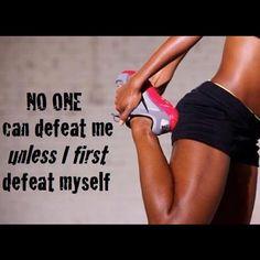 #mcm #wcw #fitfam #fitspo #fitness