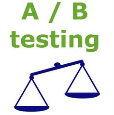 We reviewed A/B testing tools, some of them you know and some you have never heard of.