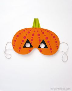 nmagazine_Halloween_MrPrintables (4)
