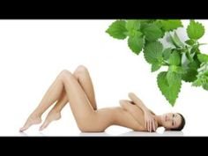 Palacia Breast Firming Video features 3 breast firming products which are all formulated with natural ingredients & plant source. The products are demonstrated by our Esthetician and life models. The products can be found on our website here: http://www.palaciaskincare.com/SearchResults.asp?Cat=154