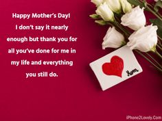 Best 85 Happy Mothers Day Wishing Form Daughter And Son With Images - Quotes Yard Mothers Day Wishes Images, Easter Wishes Messages, Happy Easter Wishes, Happy Mothers Day Wishes, Mothers Day Pictures, Happy Mother Day Quotes, Happy Mother's Day Card, Happy Children's Day, Mothers Day Saying