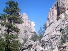 What not to Miss: The Black Hills, South Dakota by BorneoTattoo #hubpages #visitrapidcity