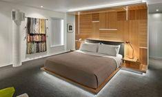Floating Bed Frame (31)