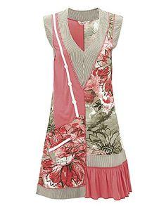 Marisota Dress