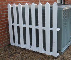"""Képtalálat a következőre: """"fence made out of pallets"""""""