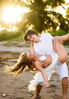 Pré-wedding na praia: inspire-se nas fotos de Whindersson Nunes e Luísa Sonza Couple Photos, Couples, Wedding, Inspiration, Instagram, Love Couple, Marriage Pictures, Married Couple Photos, Hu Ge