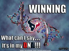 Houston Texans Texas Texans, Houston Texans Football, Houston Astros, Texas Pride, Win Or Lose, Sports Shirts, Sports Teams, True Facts, My Ride