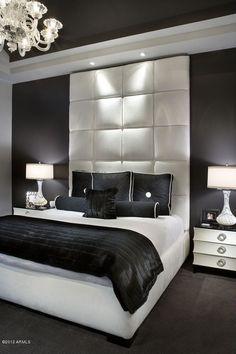 Great Guest Bedroom - Zillow Digs