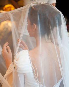 novia velada (2)