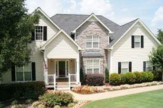 51 best paulding county ga real estate images in 2019 real estates rh pinterest com