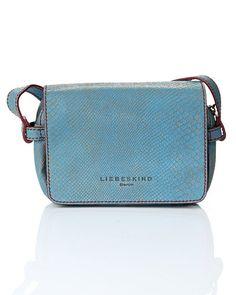 Liebeskind Berlin | Сумка | 1299 грн. # bags liebeskind berlin bags #liebeskind-berlin @opulentnails