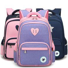 Cute Backpacks, School Backpacks, Kids Storage, Bag Storage, Always Maxi Pads, Friends Merchandise, Backpack Outfit, Girls Bags, School Bags