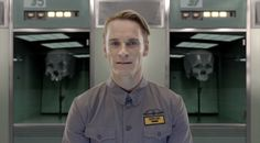 Checkout This Amazing Trailer From Ridley Scott's Upcoming Film Prometheus [Viral Video]