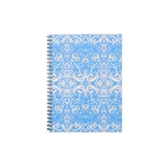 http://www.zazzle.com/notebook_indian_style-130299243354167671