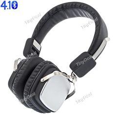 bt-h105 беспроводной гарнитуры Bluetooth hands free из v4.1 поддержки контроля. EEP-409654