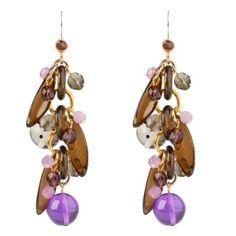 Lalo Earrings