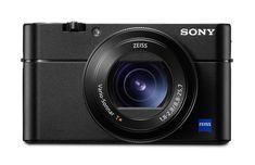 Sony RX100 VA una versión renovada de la RX100 V que incluye un nuevo procesador para mejorar su rendimiento  #Sony #SonyAlpha #camera #photography