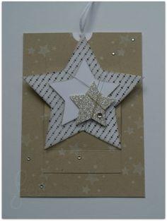 Ziehkarte-mit-Weihnachtsstern-stampinup-sterne-glitzer