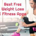 Best Free Weight Loss Apps