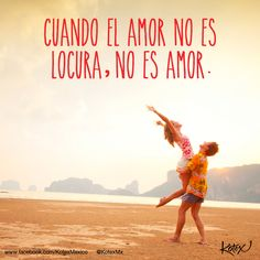 87 Best Frases De Amor Images On Pinterest Quotes Love Te Quiero