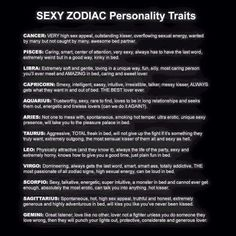I'm a cancer, sounds about right Zodiac Personality Traits, Zodiac Personalities, Zodiac Traits, Personality Types, Zodiac Signs Horoscope, Zodiac Sign Facts, Astrology Zodiac, Astrology Signs, Scorpio Facts