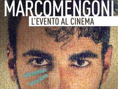 """23 ott 2013 - Marco Mengoni e il suo """"L'essenziale tour"""" approdano anche sul grande schermo. Sony Music e Nexo Digital portano infatti al cinema in anteprima """""""